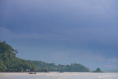 Fishermen (Bryn Tassell) Tags: bako bakonationalpark borneo jungle mala malaysia tropical