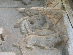 Ikkeri Aghoreshvara Temple Photography By Chinmaya M.Rao   (105)