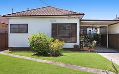 44 Maranoa Street, Auburn NSW