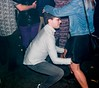 #22 — L1026912 (Lee Gillen) Tags: hugging legs dirtydancing disco staygold newyearseve leicam9 dancing straightphotography streetphotography leica