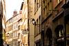@Riom, France (Yosuke Ueba) Tags: nikon d3300 nikkor 1855mm dx france 旅行 フランス travel zoom lenses