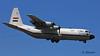 Lockheed C130H-30 Hercules n° 5206 ~ SU-BKU / 1295  Egypt AF (Aero.passion DBC-1) Tags: spotting le bourget lbg 2011 david biscove aeropassion dbc1 aviation avion plane aircraft airport aeroport lockheed c130 hercules ~ subku egypt af