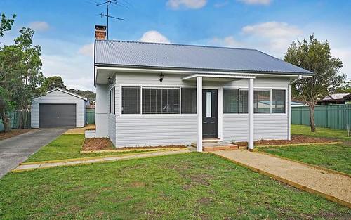 319 Thirlmere Way, Thirlmere NSW 2572