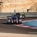FIA WEC Bahrain -00352