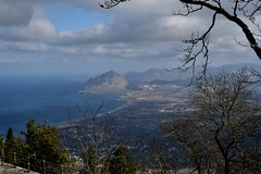 DSC_10199 (jhk&alk) Tags: italia italy sicilia sicily erice