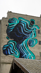 2016-11-01_14-41-23_ILCE-6300_9681_DxO (miguel.discart) Tags: 2016 72mm artderue citytrip createdbydxo crystalship dxo e18200mmf3563oss editedphoto focallength72mm focallengthin35mmformat72mm graffiti graffito grafiti grafitis ilce6300 iso100 mural oostende ostende sony sonyilce6300 sonyilce6300e18200mmf3563oss streetart thecrystalship