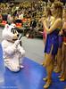 P1159368 (michel_perm1) Tags: perm parma parmabasket petersburg zenit basketball molot stadium