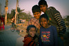 Lads (jprwpics) Tags: friends lads mates laughing india gurgaon sunset happy smiles