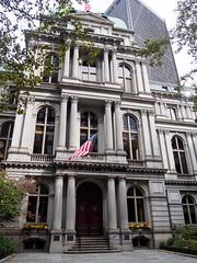 PA290055 (mbatalla82) Tags: boston massachusetts oldcityhall