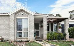10 Bunroy Crescent, Horningsea Park NSW