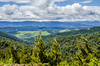 Beautiful landscape (firstfire53) Tags: newzealand southisland nelson abeltasman farewellspit