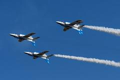 DSC_9076.jpg (kenichi0213) Tags: jasdf 航空自衛隊 自衛隊 航空祭 入間 入間基地 入間航空祭 iruma japan saitama 埼玉 nikon nikkor ブルーインパルス blueimpulse airshow