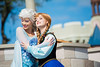 DSC_0642_2 (SureAsLiz) Tags: disney disneyworld waltdisneyworld magickingdom wdw mickeysroyalfriendshipfaire mrff frozen elsa anna