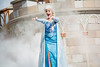 DSC_0291_2 (SureAsLiz) Tags: disney disneyworld waltdisneyworld magickingdom wdw mickeysroyalfriendshipfaire mrff elsa frozen