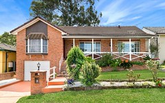 6 Stafford Street, Cabramatta NSW