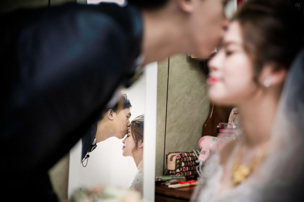 婚禮-0140.jpg