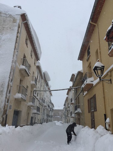 nieve ares del maestre enero 2017 (9)