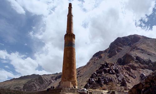 "Torres legendarias / Faros, minaretes, campanarios, rascacielos • <a style=""font-size:0.8em;"" href=""http://www.flickr.com/photos/30735181@N00/31722255773/"" target=""_blank"">View on Flickr</a>"