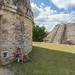 41. Maiapan Maya Ruins, Yucatàn, Mexico-16.jpg