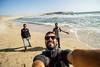 Paracas-35 (Marco Lencioni) Tags: paracas peru perù quad ocean pacific pacifico oceano pellicano birds southamerica sony sonya7 fe35mmf28zazeisssonnart fe55mmf18zazeisssonnart konicaminolta1735mmf2845 tour travel trip gringotrail