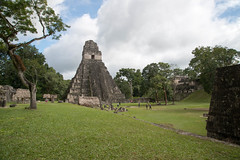 20161120-1127 Belize_DSC5459.jpg (koloding) Tags: ancient belize tikal mayan centralamerica pyramids culture decay mayanruins tropical indian