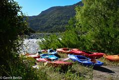 Kayak Sport