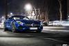 Mercedes-AMG GT S. (Stefan Sobot) Tags: mercedes amg gt s benz bud3net running around nikon d600 beograd belgrade serbia srbija