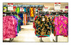 Kmart Fashion (Patricia Colleen) Tags: superkmart maui hawaii colourfulshirts tacky