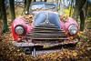 Auto6 (Siggi2409) Tags: germany autofriedhof autofriedhofinnrw nrw auros oldies oldtimer schrott wrack lostplaces rostig alt kurios selten sehenswert liebhaber erstaunlich