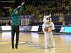 P1159360 (michel_perm1) Tags: perm parma parmabasket petersburg zenit basketball molot stadium