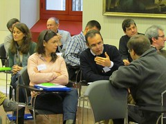 IMG_5724 (jesuitseurope) Tags: ilp module1 manresa leadership selfawareness vulnerability saint ignatius