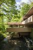IMG_1193 copy (AsianInsights) Tags: usa america architecture famous iconic franklloydwright fallingwater kentuckyknob pennsylvania 2016 spring summer sunny