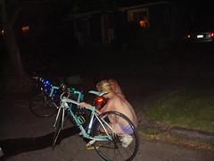 DSC03710 (Protagonist Source) Tags: wnbr portlandworldnakedbikeride wnbr2014 naked nakedbikeride bike