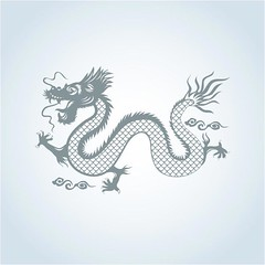 free vector Chinese Happy New Year With Dragon Background (cgvector) Tags: 2017 abstract animal asia astrology calendar celebrate character china chinese cock concept decor decoration design dragon east element festival fire flat graphic greeting happy hen holiday horoscope illustration isolated japanese label lunar new oriental ornament red rooster sign silhouette snowflake symbol tradition traditional vector wallpaper year zodiac background newyear happynewyear winter party chinesenewyear color celebration event happyholidays winterbackground