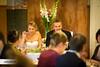 Sotilashäät (Jyri Laitinen) Tags: upinniemi kirkkonummi espoo hääkuvaus weddingphotography