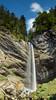 EDR_EOS6D_4266.jpg (Explored) (Ernesto Di Ronza) Tags: tamron verlaufsfilterweichnd09 landscape landschaft wasser mountains berge formatthitech canoneos6d swiss langzeitbelichtung softedgegradnd06 ostschweiz longexposure softedgegradnd09 wald verlaufsfilterweichnd06 waterfall wasserfall forest lightroomcc nd18 haida schweiz ndfilter water canon tamronsp2470mmf28divcusm walenstadt sanktgallen ch