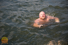 FU4A8423 (Lone Star Bears) Tags: bear chub gay swim lake austin texas party fun chill weekend austinchillweekendcom