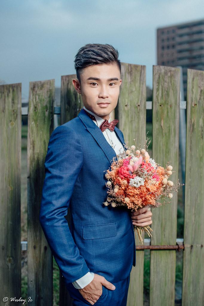 """""""婚攝,自助婚紗,自主婚紗,婚攝wesley,婚禮紀錄,婚禮攝影""""'LOVE21015'"""