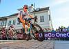 In action (HrNes) Tags: getty instagram facebook visitsørlandet flickr sykkel action arrangement kristiansand løp norge norway sørland sørlandet cycle grandprix garmin oneco cycling sport ride turn