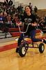 Halftime - Trike Races (pierceraiderathletics) Tags: trikes halftime pierce raiders lakewood