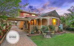 78 Banksia Road, Greenacre NSW