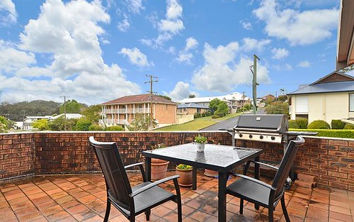 4/12 Bellbird Avenue, Terrigal NSW