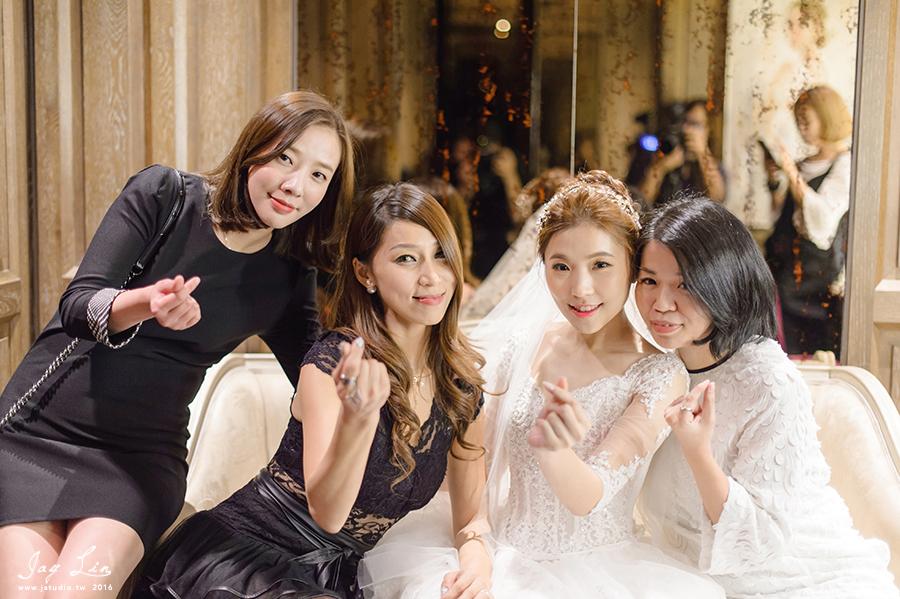 君品酒店 婚攝 台北婚攝 婚禮攝影 婚禮紀錄 婚禮紀實  JSTUDIO_0156
