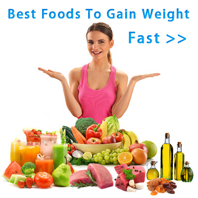 Folks Research Healthy Foods