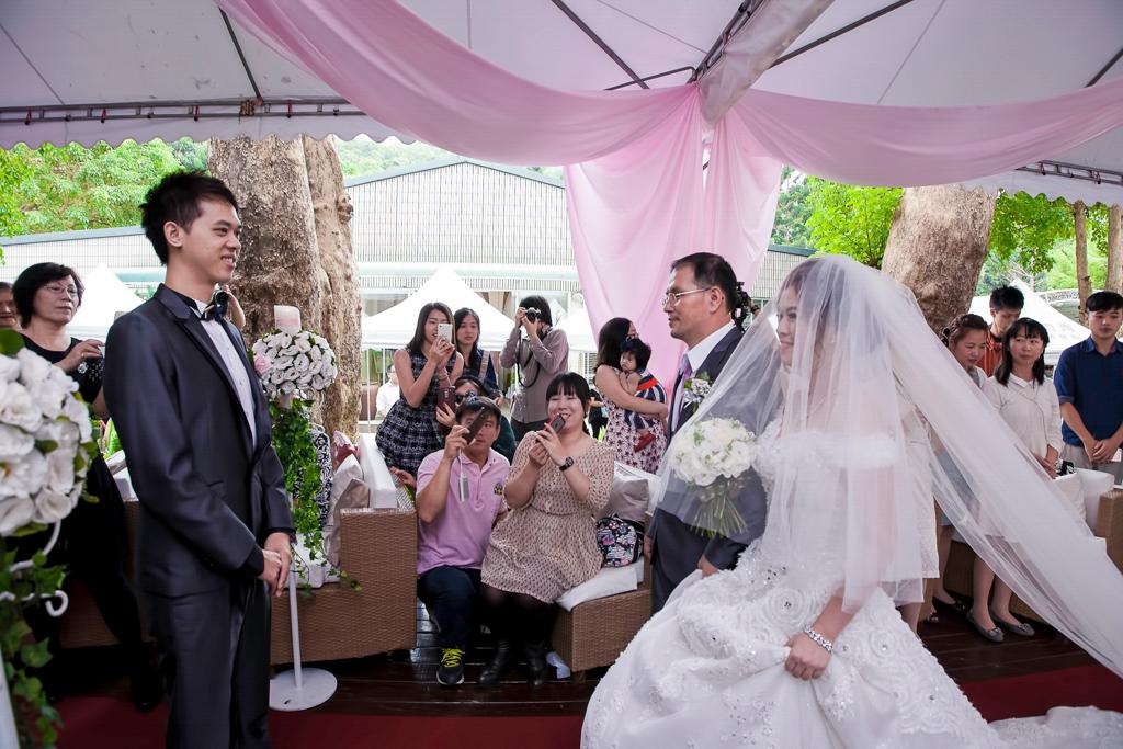 婚禮-0196.jpg
