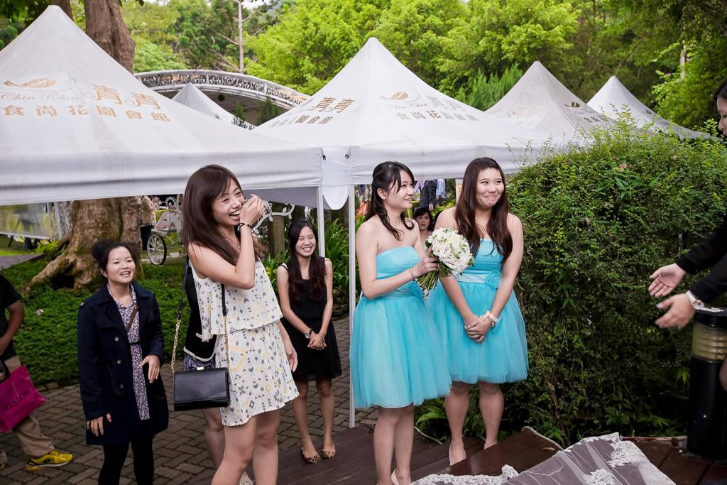 婚禮-0267.jpg