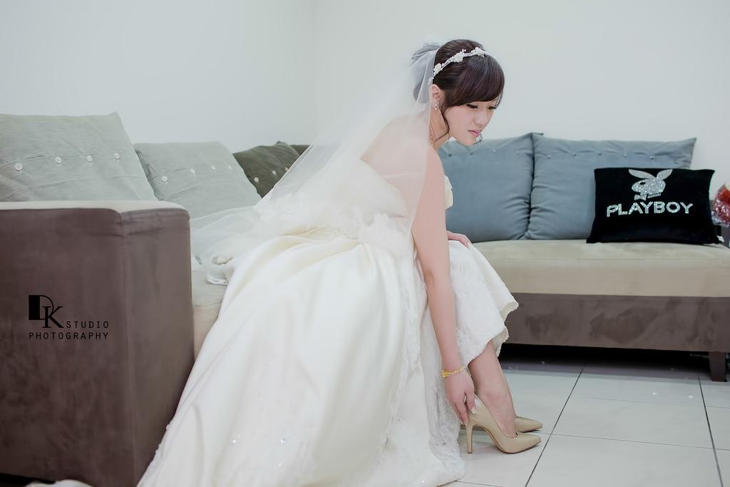 婚禮-0018.jpg