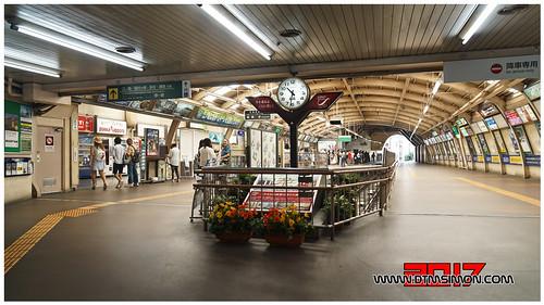 江之島電鐵18.jpg