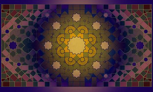 """Constelaciones Axiales, visualizaciones cromáticas de trayectorias astrales • <a style=""""font-size:0.8em;"""" href=""""http://www.flickr.com/photos/30735181@N00/32569602296/"""" target=""""_blank"""">View on Flickr</a>"""