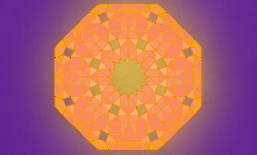 """Constelaciones Radiales, visualizaciones cromáticas de circunvoluciones cósmicas • <a style=""""font-size:0.8em;"""" href=""""http://www.flickr.com/photos/30735181@N00/32569630566/"""" target=""""_blank"""">View on Flickr</a>"""